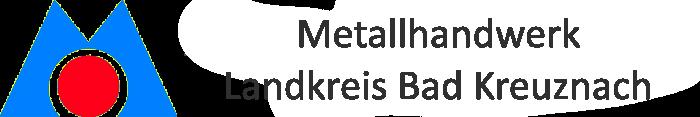 Auszubildende im Metallhandwerk, Metallbauer, Feinwerkmechaniker in Bad Kreuznach